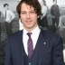 John Gallagher Jr. as Mike Pelk
