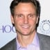Tony Goldwyn as Barry Norris