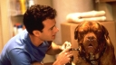 Turner and Hooch, Turner & Hooch (1989)