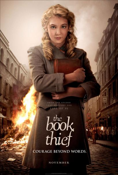 The_Book_Thief_1.jpg
