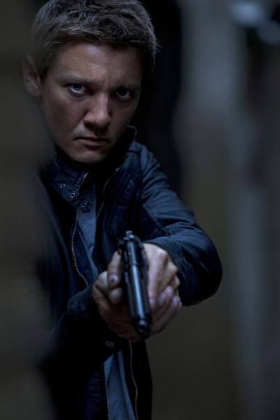 The_Bourne_Legacy_21.jpg