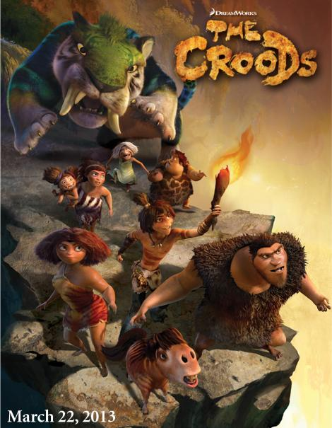 the croods 2013 archives comingsoon net