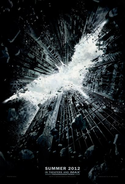 The_Dark_Knight_Rises_1.jpg