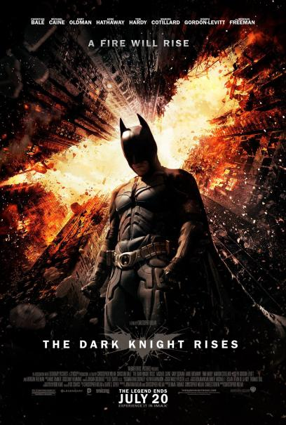The_Dark_Knight_Rises_15.jpg