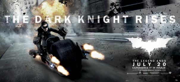 The_Dark_Knight_Rises_23.jpg