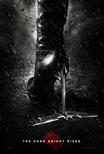 The_Dark_Knight_Rises_26.jpg