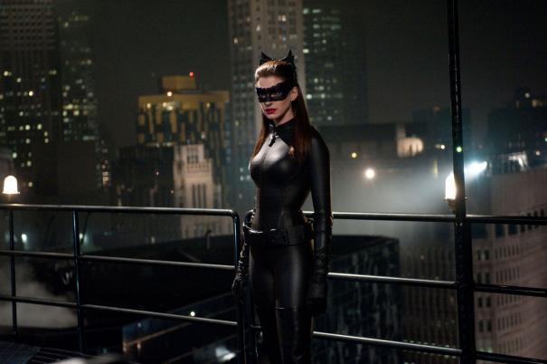 The_Dark_Knight_Rises_37.jpg