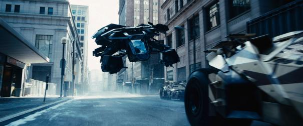 The_Dark_Knight_Rises_73.jpg