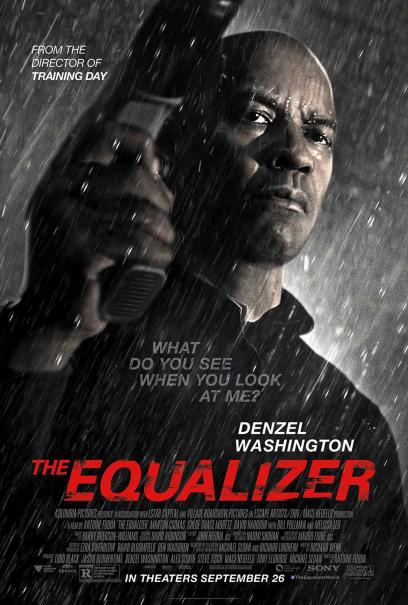 http://cdn2-www.comingsoon.net/assets/uploads/gallery/the-equalizer-1398291660/The_Equalizer_11.jpg