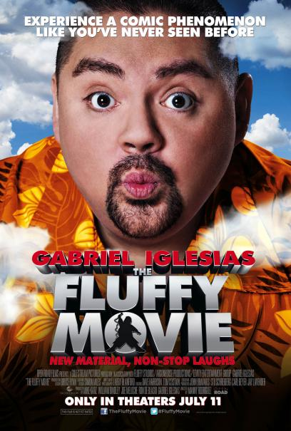 The_Fluffy_Movie_1.jpg