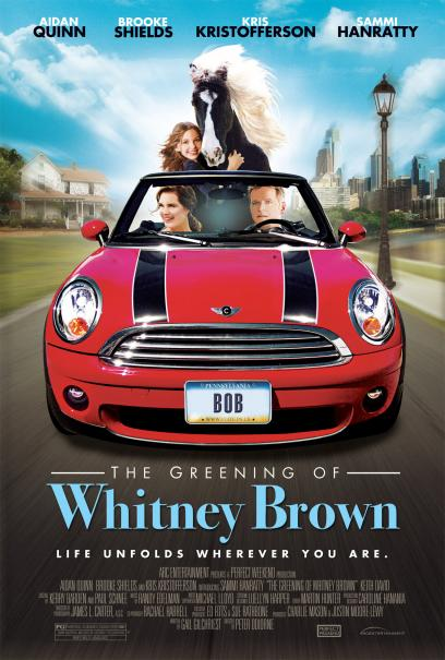 The_Greening_of_Whitney_Brown_1.jpg