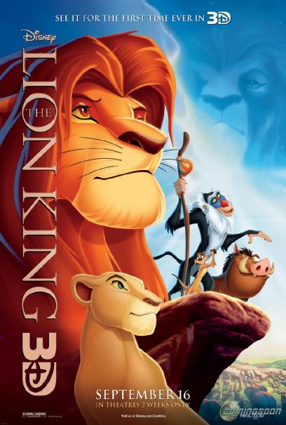 The_Lion_King_3D_9.jpg