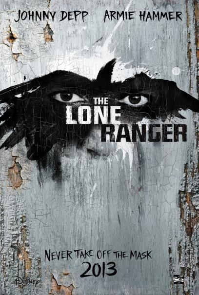 The_Lone_Ranger_2.jpg