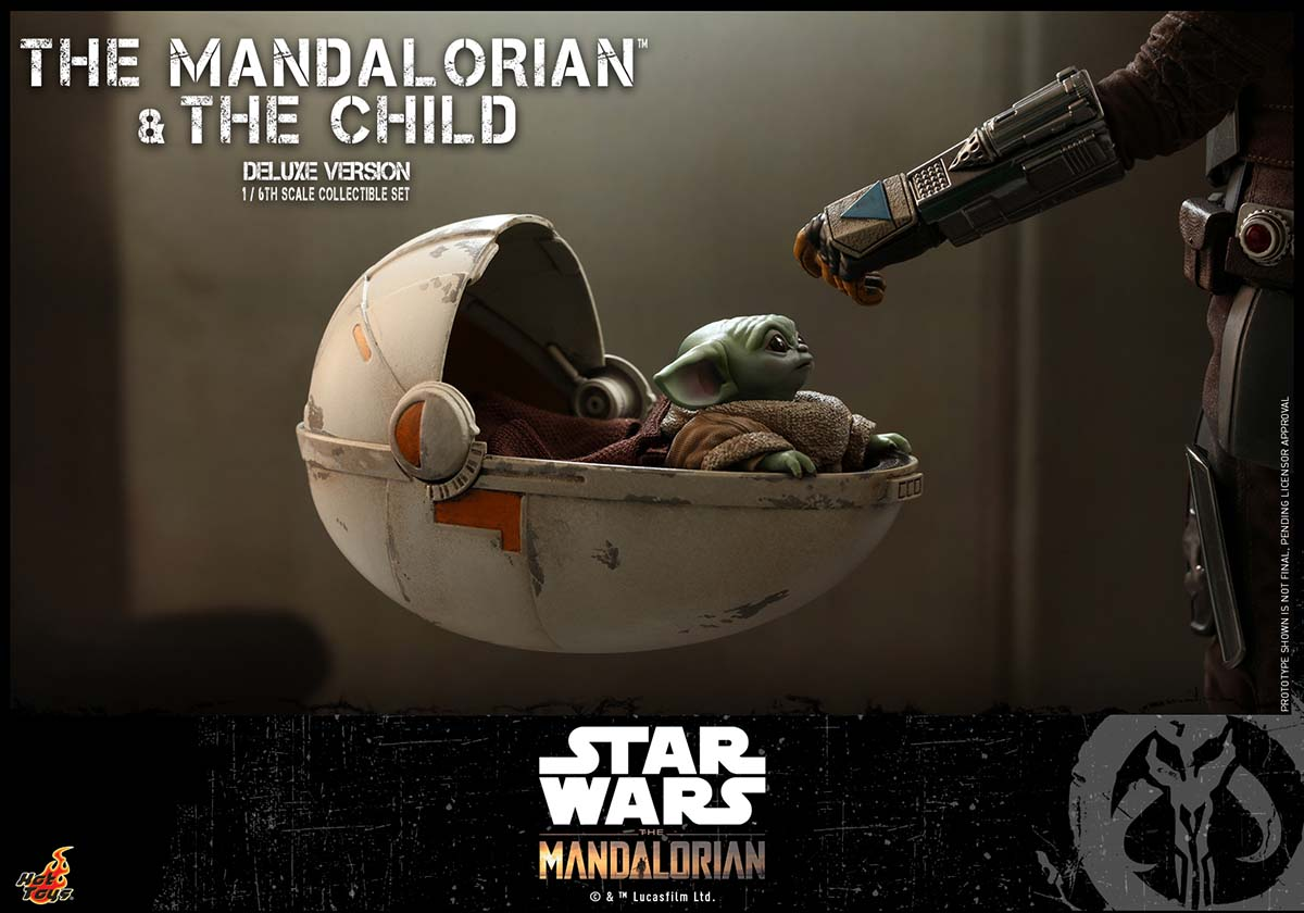 hot-toys-stm-mandalorian-and-child-collectible-set-deluxe_pr13