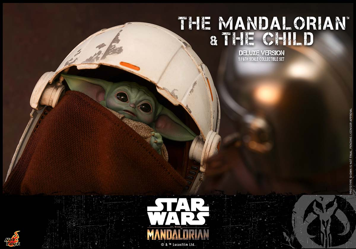 hot-toys-stm-mandalorian-and-child-collectible-set-deluxe_pr17