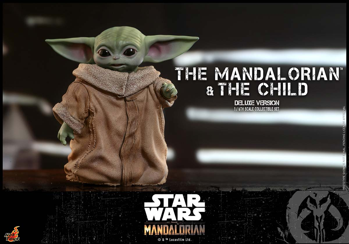 hot-toys-stm-mandalorian-and-child-collectible-set-deluxe_pr18