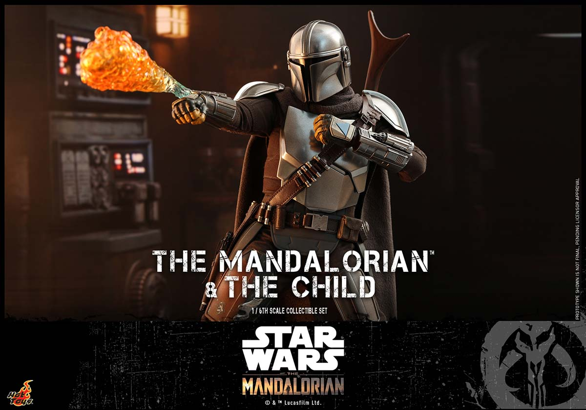 hot-toys-stm-mandalorian-and-child-collectible-set_pr15