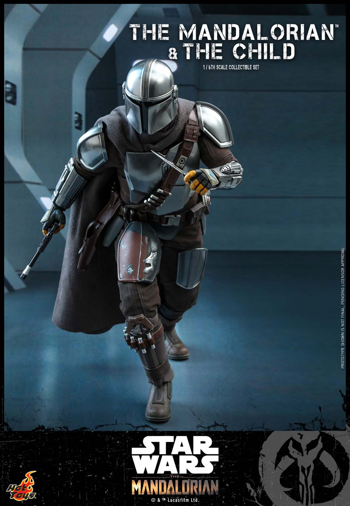 hot-toys-stm-mandalorian-and-child-collectible-set_pr5