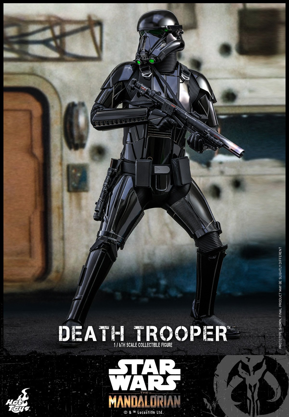 hot-toys-swm-death-trooper-collectible-figure_pr4