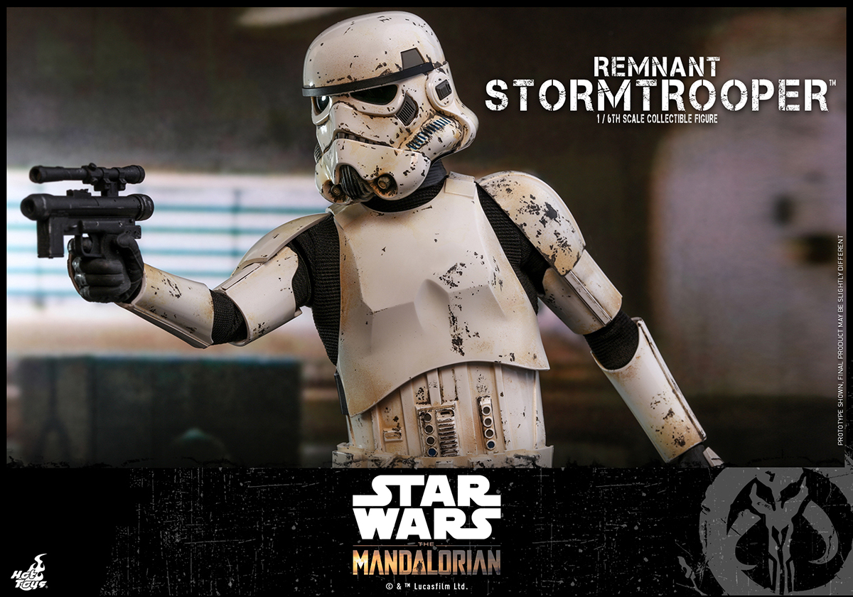 hot-toys-swm-remnant-stormtrooper-collectible-figure_pr12