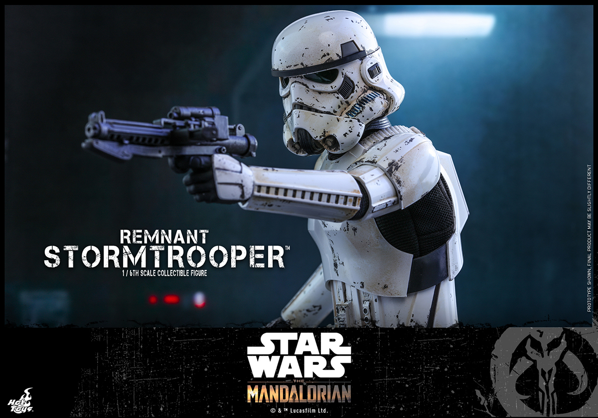 hot-toys-swm-remnant-stormtrooper-collectible-figure_pr13