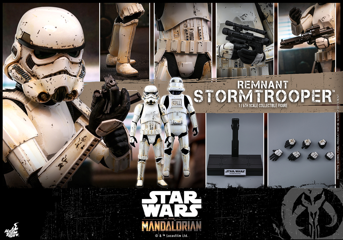 hot-toys-swm-remnant-stormtrooper-collectible-figure_pr14