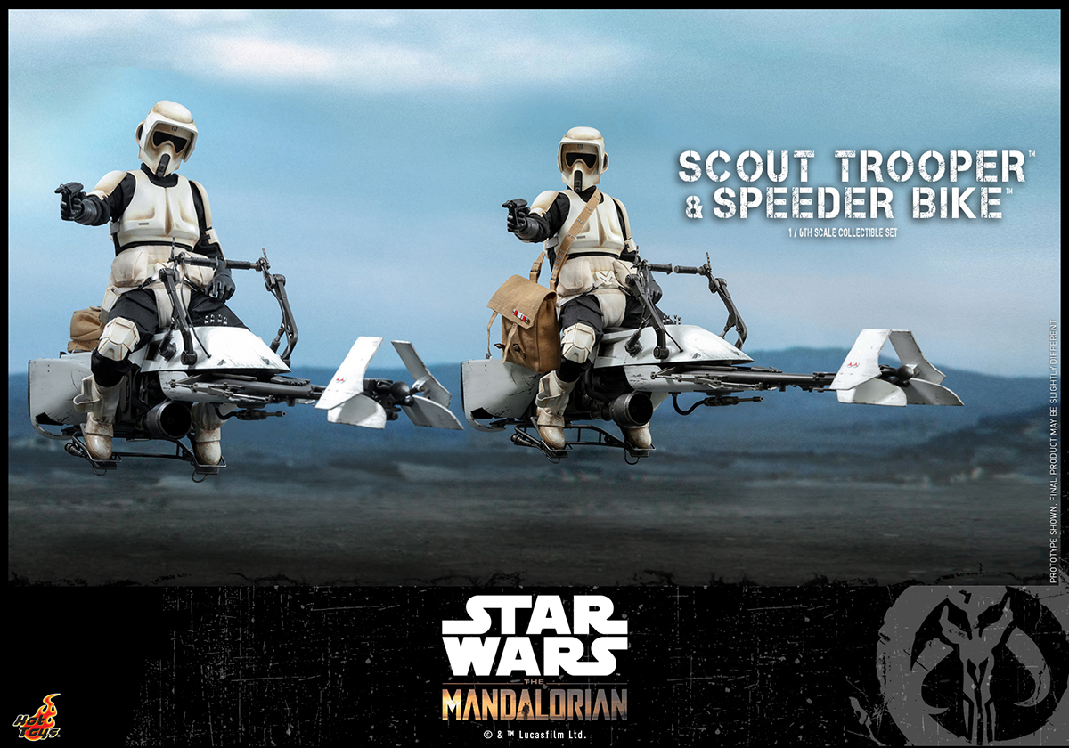 hot-toys-swm-scout-trooper-and-speeder-bike-collectible-set_pr18