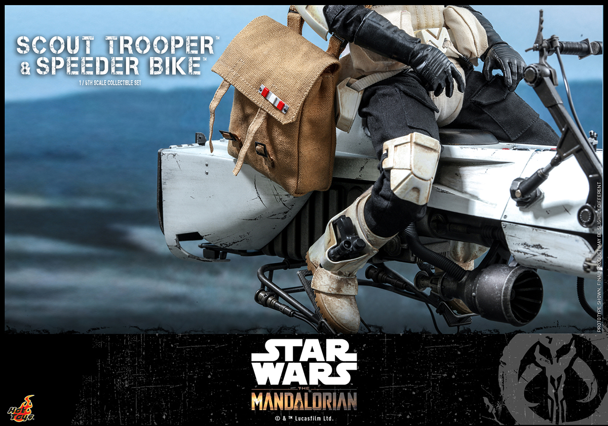 hot-toys-swm-scout-trooper-and-speeder-bike-collectible-set_pr21