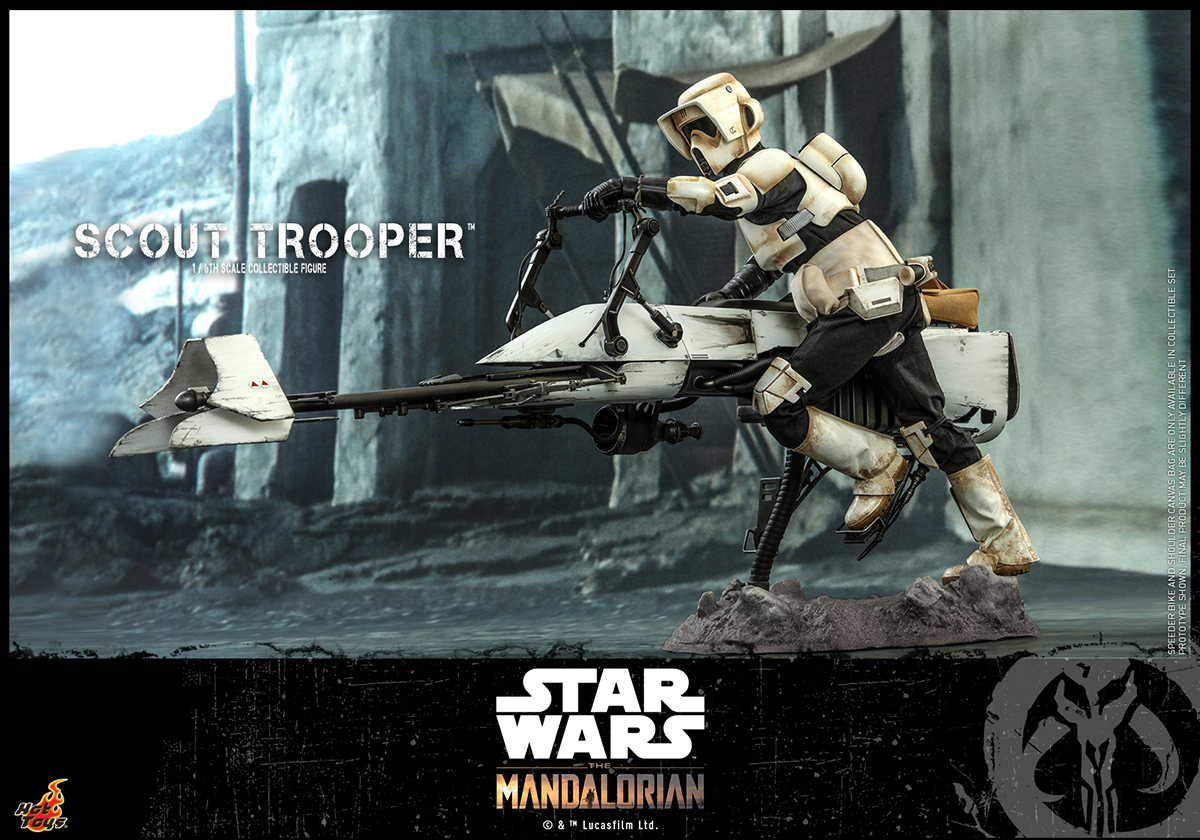 hot-toys-swm-scout-trooper-collectible-figure_pr6