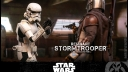 hot-toys-swm-remnant-stormtrooper-collectible-figure_pr11