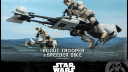hot-toys-swm-scout-trooper-and-speeder-bike-collectible-set_pr10