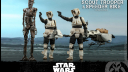 hot-toys-swm-scout-trooper-and-speeder-bike-collectible-set_pr11