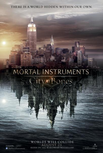 The_Mortal_Instruments:_City_of_Bones_1.jpg