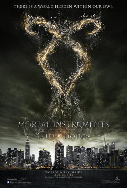 The_Mortal_Instruments:_City_of_Bones_2.jpg