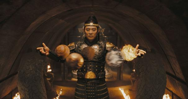 The_Mummy:_Tomb_of_the_Dragon_Emperor_13.jpg