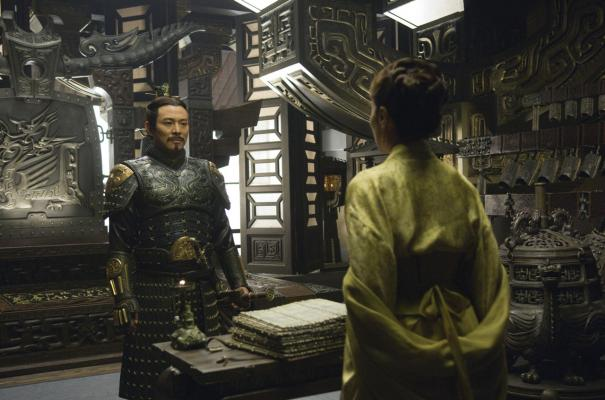 The_Mummy:_Tomb_of_the_Dragon_Emperor_51.jpg