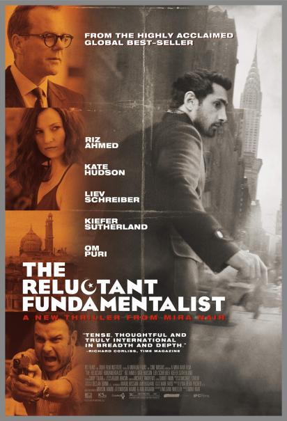 The_Reluctant_Fundamentalist_6.jpg