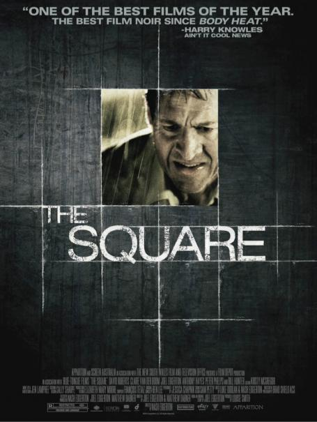 The_Square_1.jpg