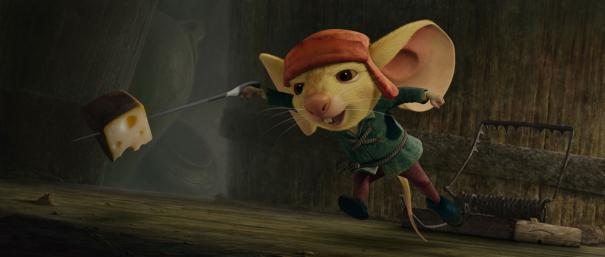 The_Tale_of_Despereaux_1.jpg