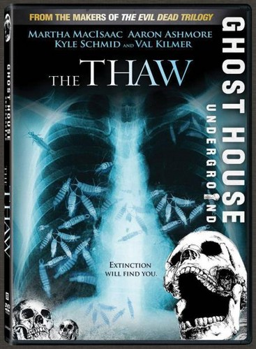 The_Thaw_1