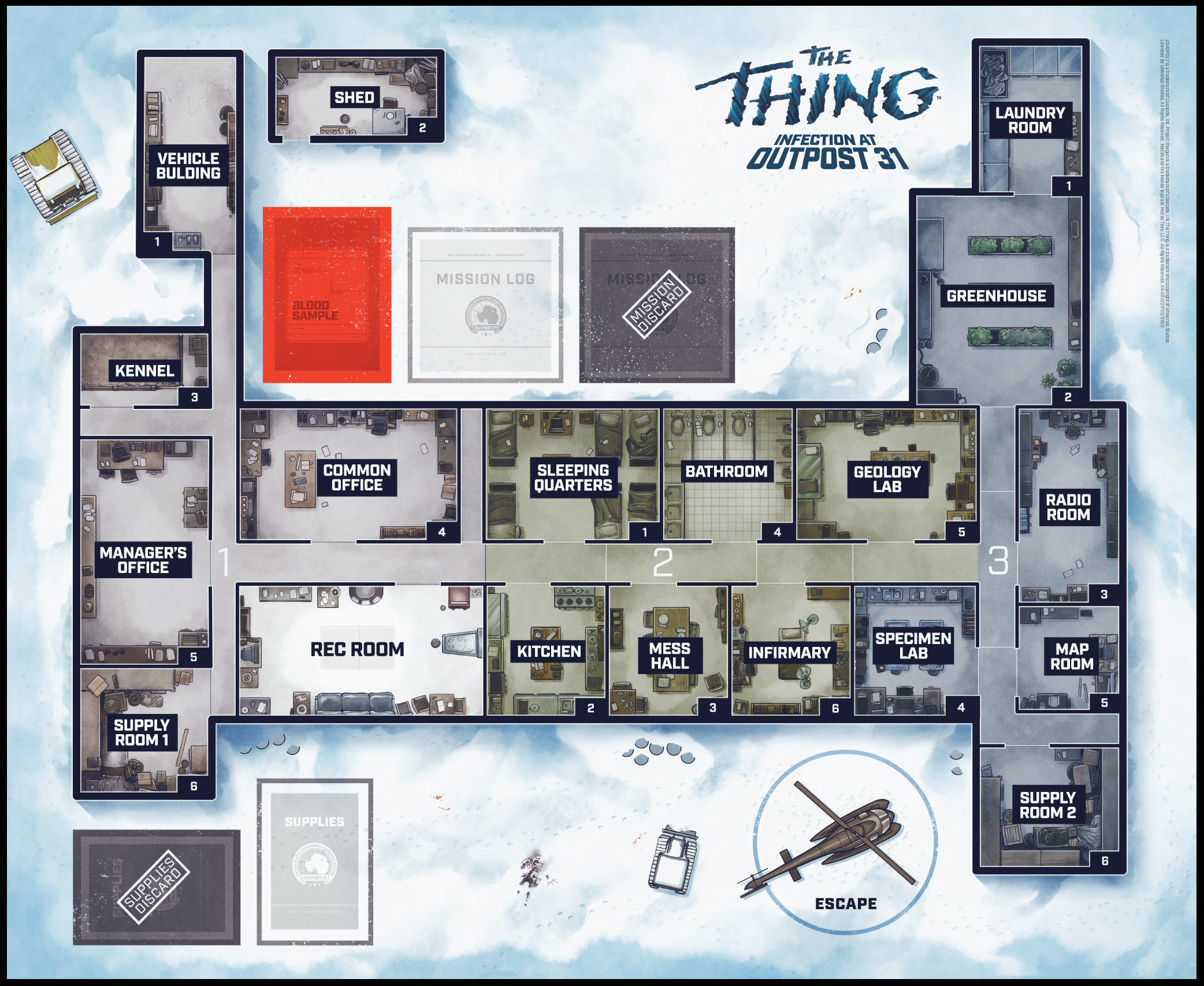 thething-gb