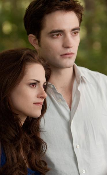 The_Twilight_Saga:_Breaking_Dawn_-_Part_2_2.jpg