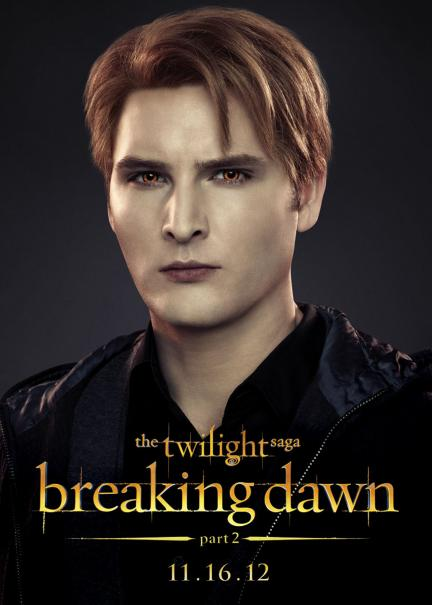 The_Twilight_Saga:_Breaking_Dawn_-_Part_2_21.jpg