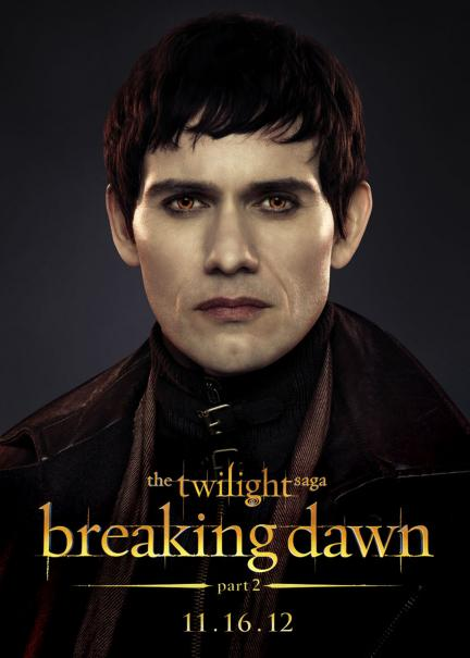 The_Twilight_Saga:_Breaking_Dawn_-_Part_2_23.jpg
