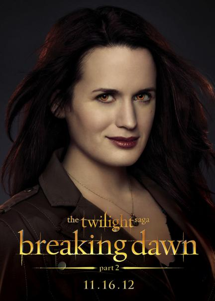 The_Twilight_Saga:_Breaking_Dawn_-_Part_2_25.jpg