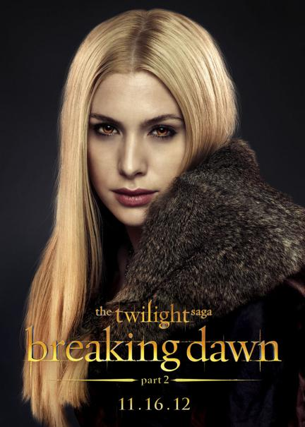 The_Twilight_Saga:_Breaking_Dawn_-_Part_2_28.jpg