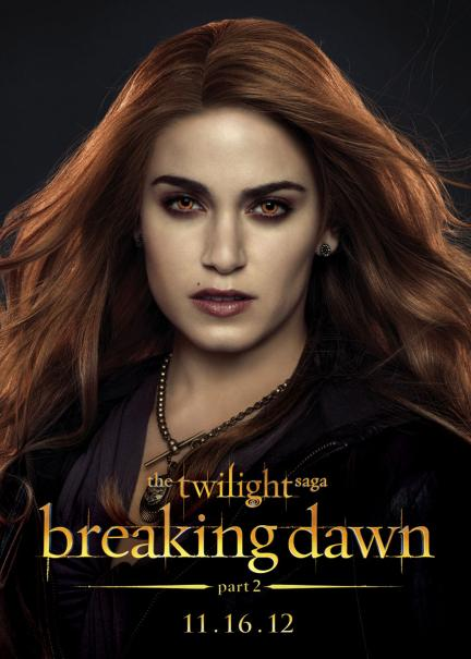 The_Twilight_Saga:_Breaking_Dawn_-_Part_2_29.jpg