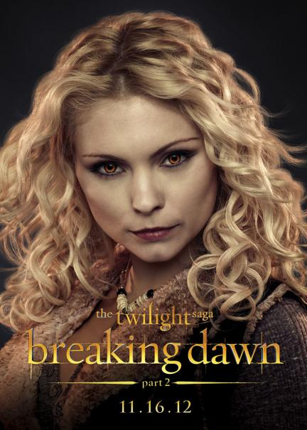 The_Twilight_Saga:_Breaking_Dawn_-_Part_2_30.jpg