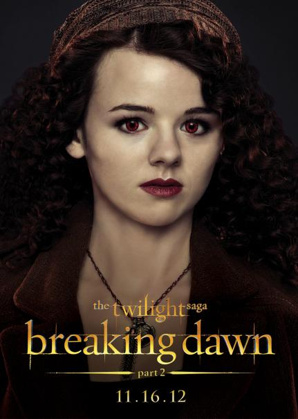 The_Twilight_Saga:_Breaking_Dawn_-_Part_2_36.jpg