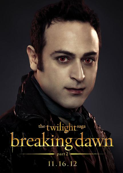 The_Twilight_Saga:_Breaking_Dawn_-_Part_2_39.jpg